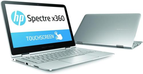 HP Spectre x360 13-4103NO