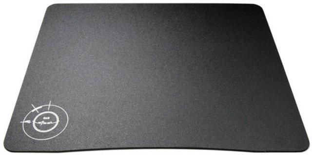 Steel Steelpad S&S