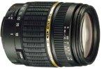 Tamron AF 18-200mm F/3.5-6.3 XR Di-II  LD ASPHERICAL (IF) MACRO for Nikon