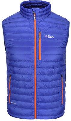 Rab Microlight Vest (Herre)