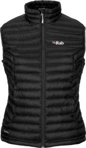 Microlight Vest (Dame)