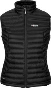 Rab Microlight Vest (Dame)