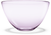Holmegaard Cocoon Skål 20 cm