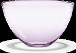 Holmegaard Cocoon Skål 15 cm