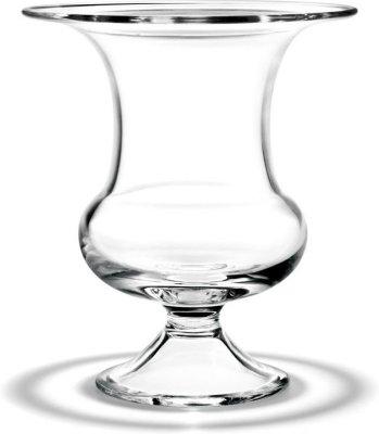 Holmegaard Old English Vase 19cm