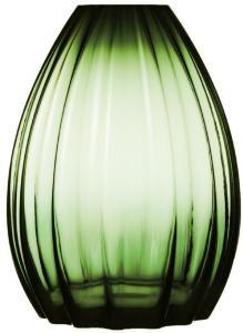 Holmegaard 2Lips Vase 45 cm