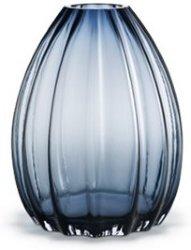 Holmegaard 2Lips vase 34cm