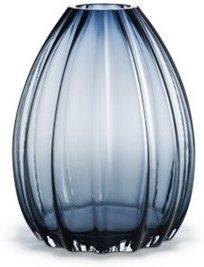 Holmegaard 2Lips Vase 34 cm