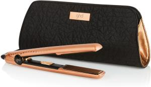 GHD Copper Gold V