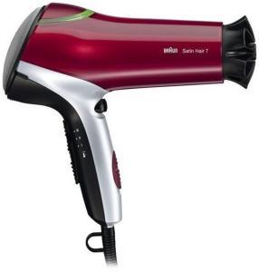 Braun HD770