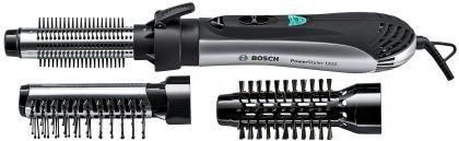 Bosch PHA9760