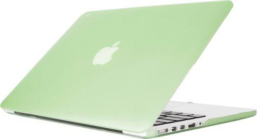 Moshi iGlaze MacBook Pro 13 Retina deksel