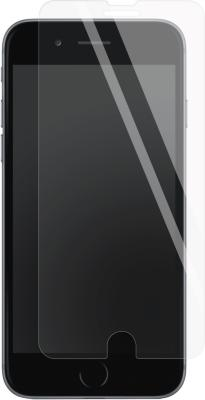 PanzerGlass Silicate Glass iPhone 7 Plus