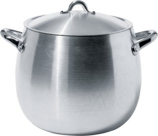 Alessi Mami gryte 14L
