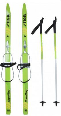 Stiga Ski Snow Fling 130 cm