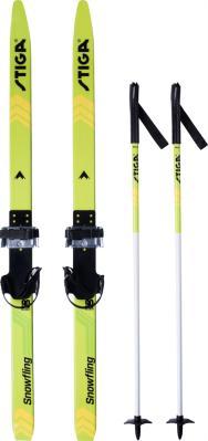 Stiga Ski Snow Fling 110 cm