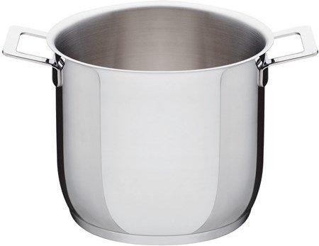 Alessi Pots & Pans Gryte 20 cm