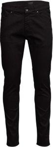 Tiger of Sweden Jeans Evolve (Herre)