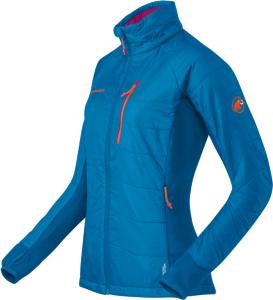 Mammut Biwak Light (Dame)