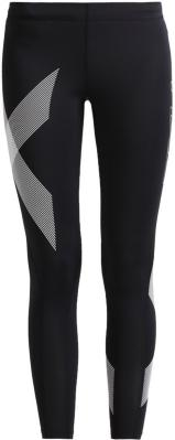 2XU TR2 Compression Tights (Dame)