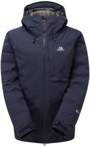 Mountain Equipment Triton Jacket (Dame)