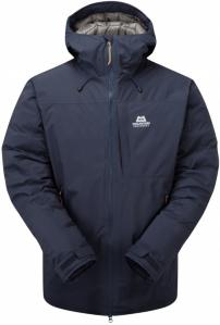 Mountain Equipment Triton Jacket (Herre)