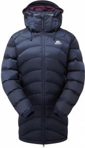 Mountain Lightline Long (Dame)
