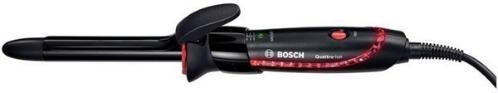 Bosch PHC5363