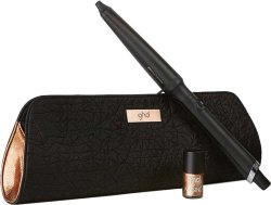 GHD Creative Copper Curl Wand Collection