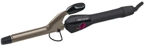 Revlon AK7938
