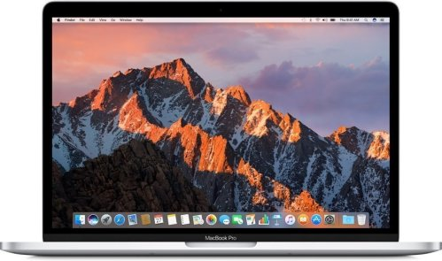 Apple MacBook Pro 13 i5 2.9Ghz 8GB 512GB (Late 2016)