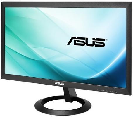 Asus VX207TE