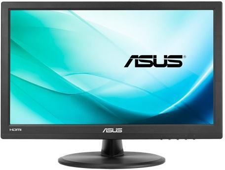 Asus VT168H