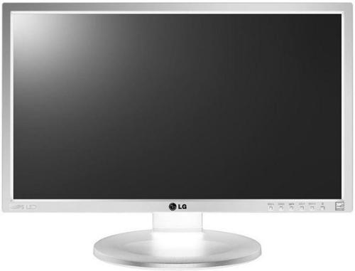 LG 23MB35PM-W