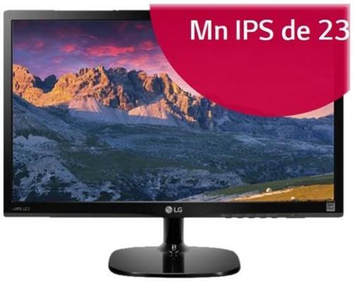 LG 23MP48HQ-P