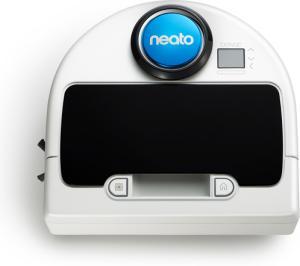 Neato Robotics BotVac 75