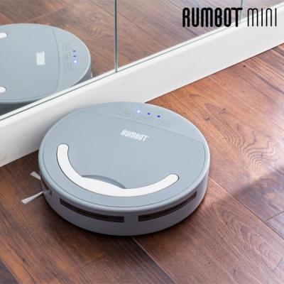 Rumbot Mini