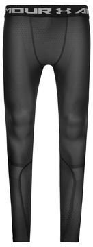 Under Armour Compression Recharge Tights (Herre)