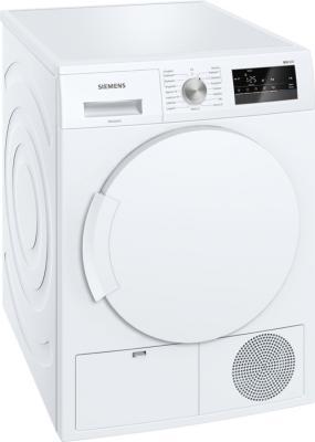 Siemens WT43N2L7DN