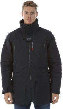 Helly Hansen Shore Parka (Herre)