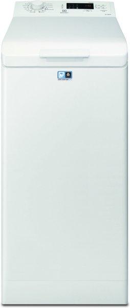 Electrolux TW30A6127