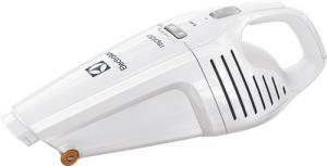 Electrolux Rapido ZB5003W
