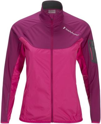 Peak Performance Focal Jacket (Dame)