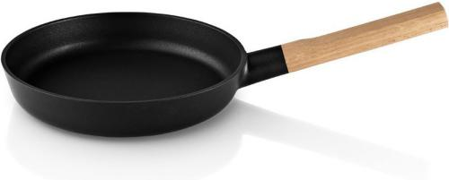 Eva Solo Nordic Kitchen Stekepanne 24 cm