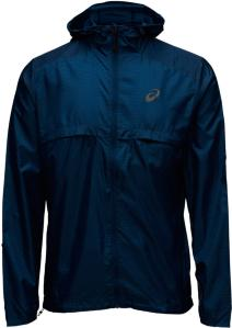 Asics FuzeX Packable Jacket (Herre)