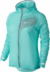 Nike Impossibly Light Jakke (Dame)