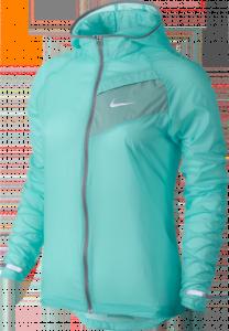 Nike Impossibly Light Jakke (Dame)