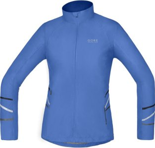 Gore Mythos Windstopper Active Shell (Dame)