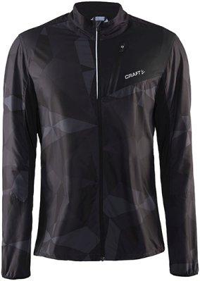 Craft Devotion Jacket (Herre)