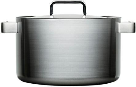 Iittala Tools Gryte 8 liter